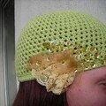 ti bonnet 1
