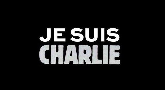 0280000007844089_photo_je_suis_charlie