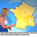 eleonoreboccara03.32015_03_07_meteoITELE