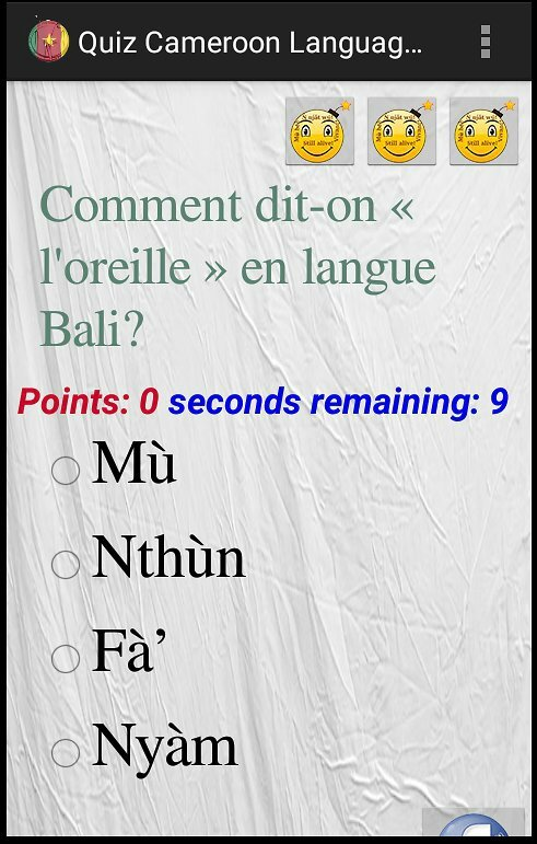cameroon-languages-quiz-eadab7-h900