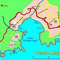 map-angl
