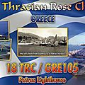 qsl-GRE-105-Patras-lighthouse