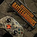 Playerunknown's battlegrounds customs exclusivement pour la xbox one x