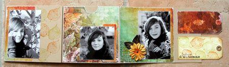 mini_album_automne_2