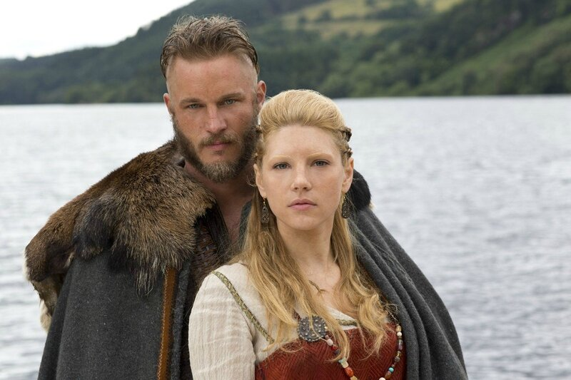 Vikings-History-channel-2013-Travis-Fimmel-Katheryn-Winnick-travis-fimmel-33470719-1200-800