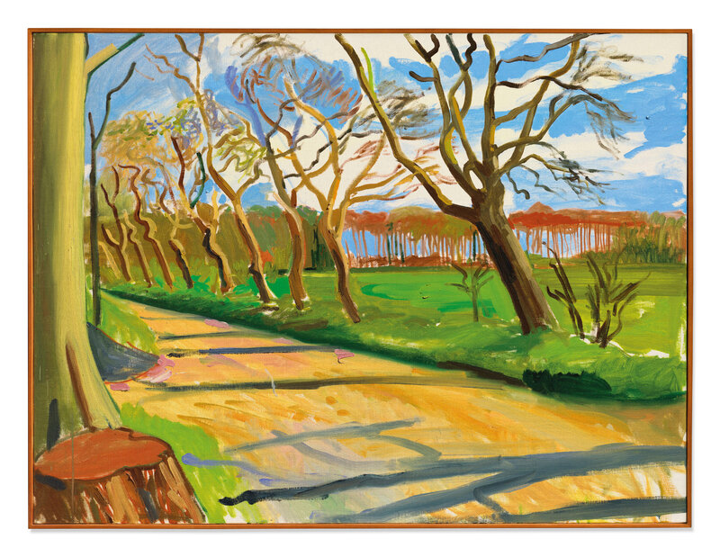 2020_CKS_18362_0011_000(david_hockney_walnut_trees)