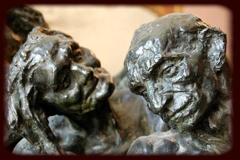 Lâge-mûr-par-Camille-Claudel-2e-version-1899-bronze-Pierre-Lannes