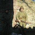 bastogne 2007 176
