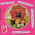 Mailart pour Carole 64 021
