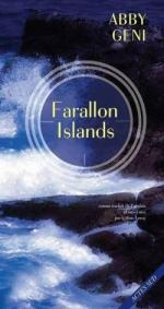 CVT_Farallon-Islands_7448