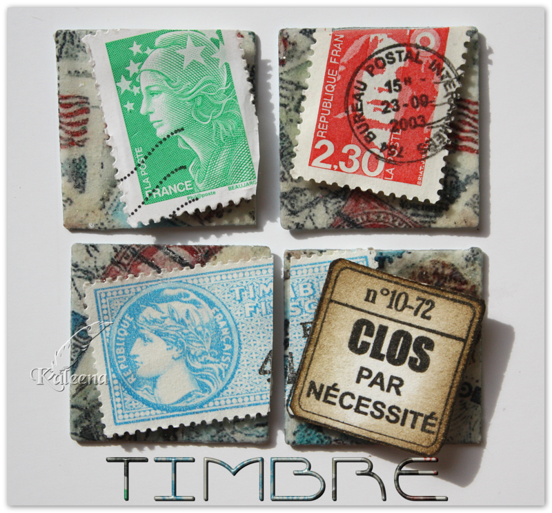 INCHIES39_timbre