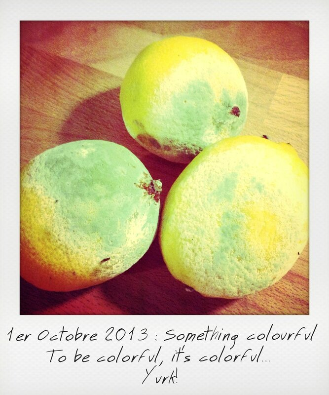 1-Something colourful_instant
