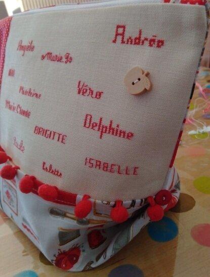 simplette_de_cote