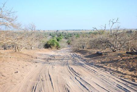 Botswana (42)
