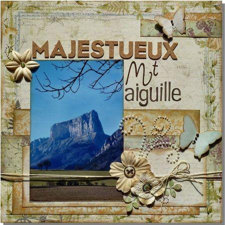 Majestueux-Mt-Aiguille