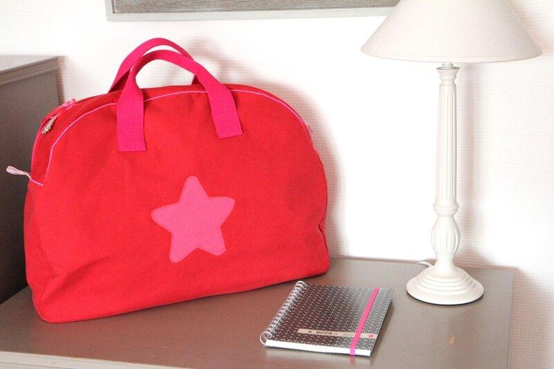 sac rouge4