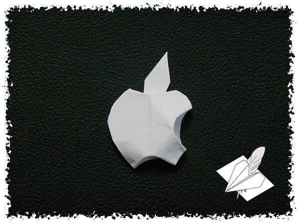 OS Apple 001 blog