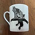 Tasses à café et Mugs