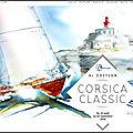 La corsica classic // régate !...