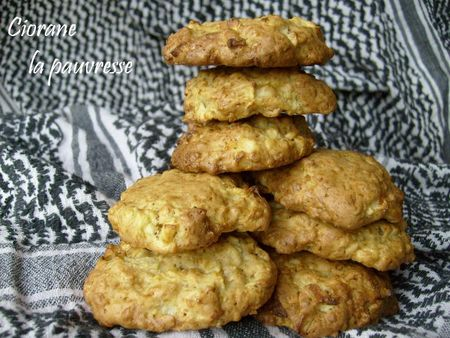 biscuits_avoine_pomme