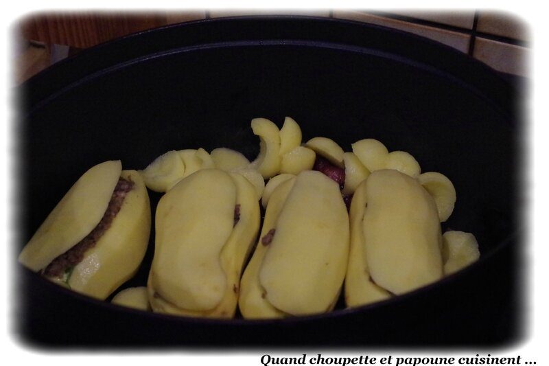 pommes de terre farcies maison-8075