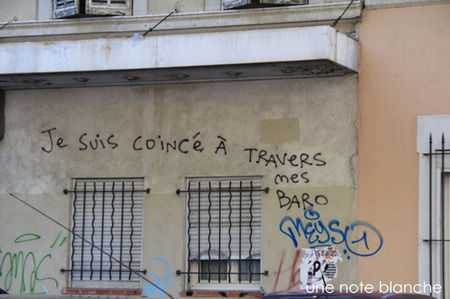 je_suis_coince_a_travers_mes_baro_