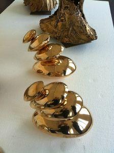 Patrick Roger Galerie des sculptures (12) J&W