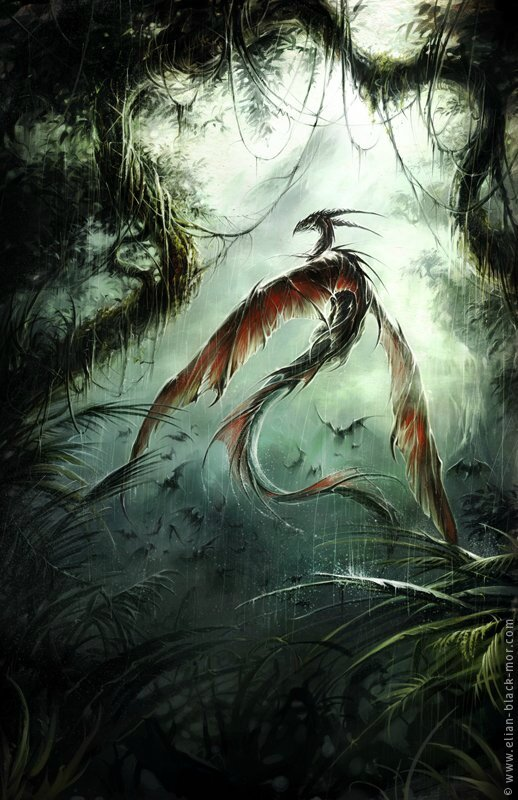 06-dragons-oublies_0