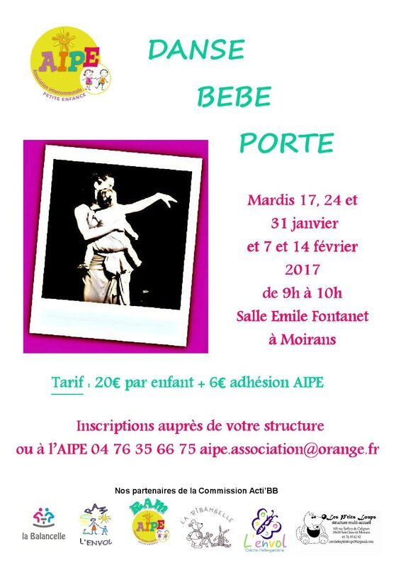 affiche danse portee janv 2017-page-001