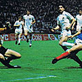 France_yougoslavie_platini_1