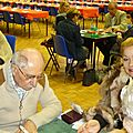Tournoi annuel du Bridge Club Talant - 14 octobre 2012 009