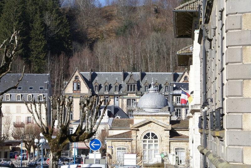 LB enclave mairie