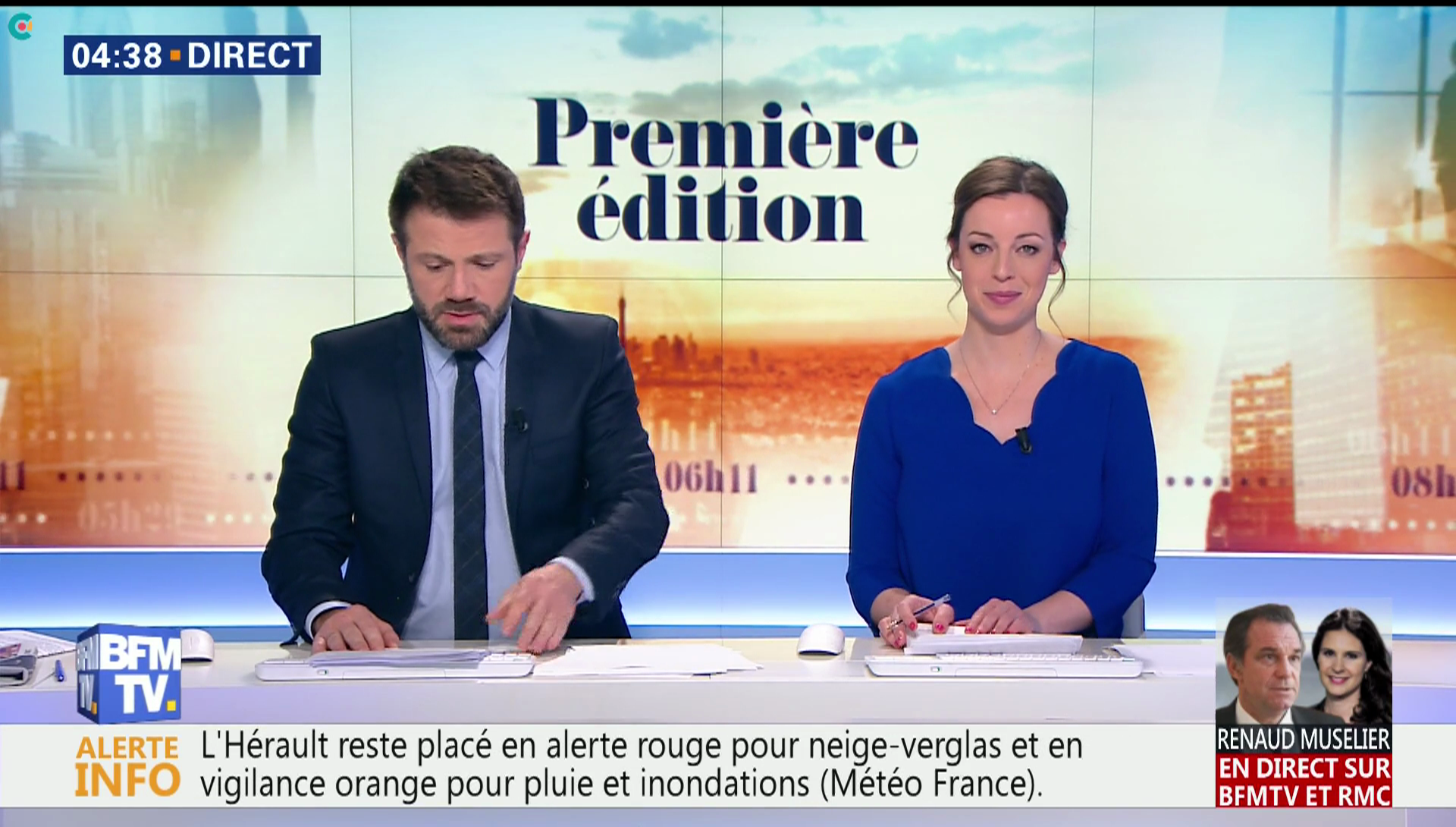 carolinedieudonne02.2018_03_01_journalpremiereeditionBFMTV