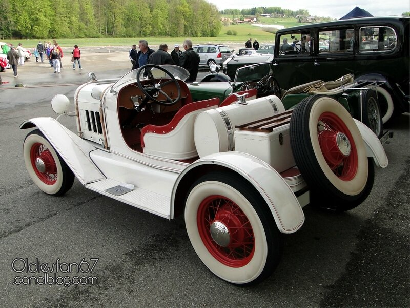ford a speedster 1928-02
