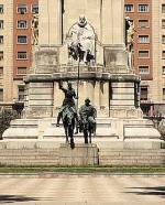 1011519-Cervantès