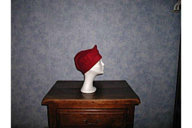 chapeau casquette