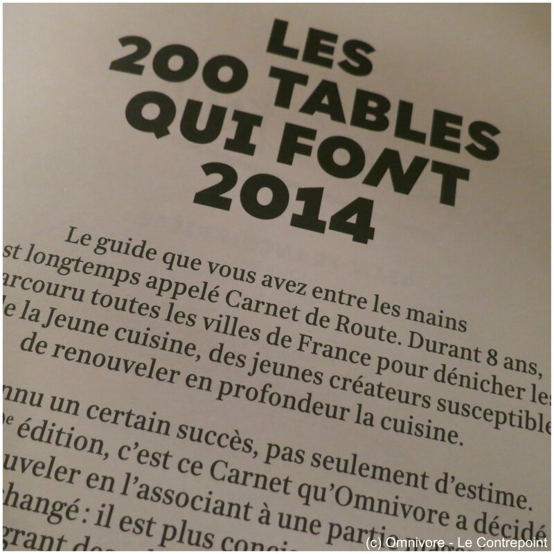 Omnivore Food Book N°1 (6)