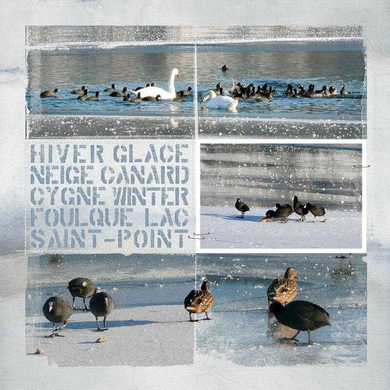 Hiver-Saint-Point_AASPN_FotoInspiredTemplatePack2C_3a