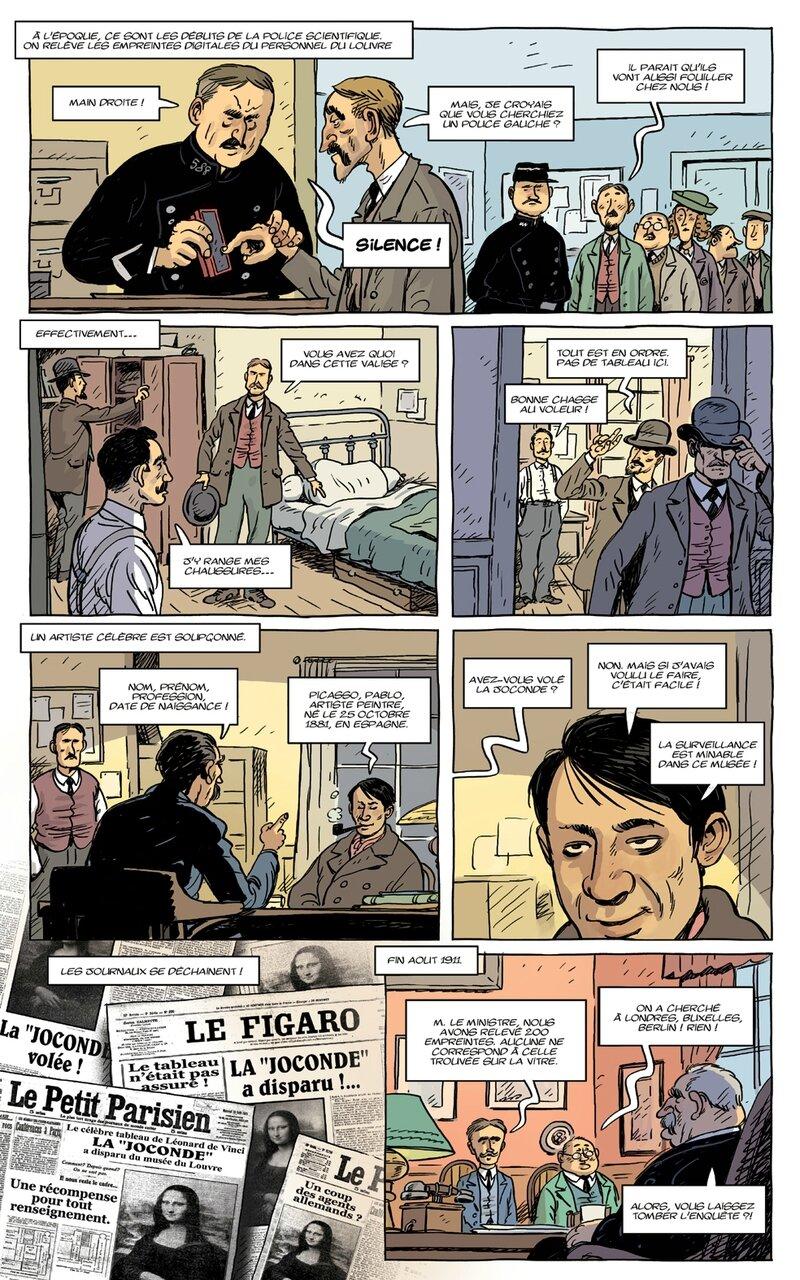 Sylvain-FRECON-245