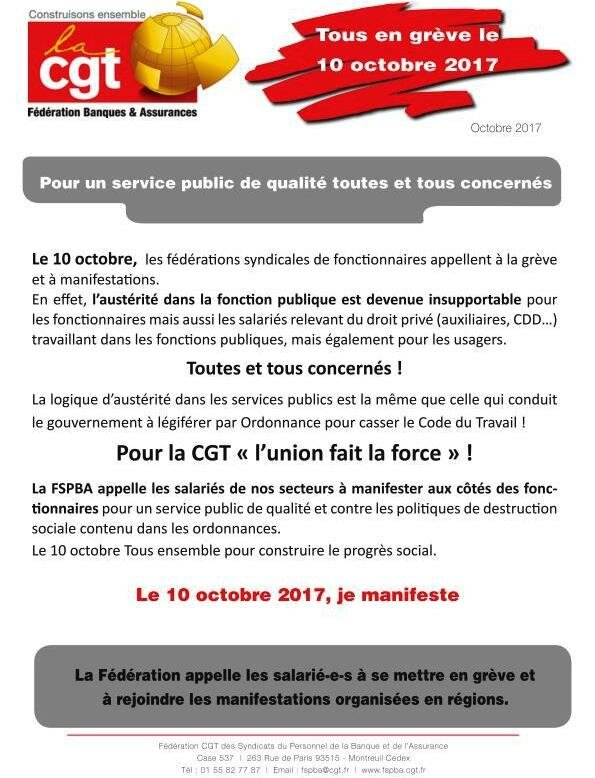 Tract grève 10 10 2017_page_001