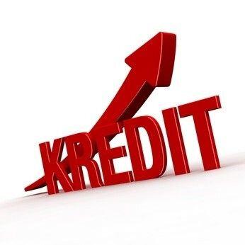 Il credito personale si adatta a qualsiasi tipo di progetto