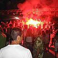fête de satu 2011 n°2 105