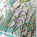 Tableautin jardin imaginaire 2 ©marimerveille