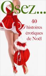 osez-40-histoires-erotiques-de-noel