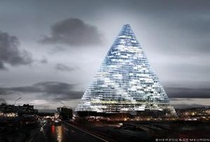 pyramide_versailles