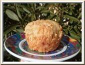 0059 - cake comté amandes pie