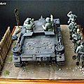Barbarossa, Juin 41 PICT9925