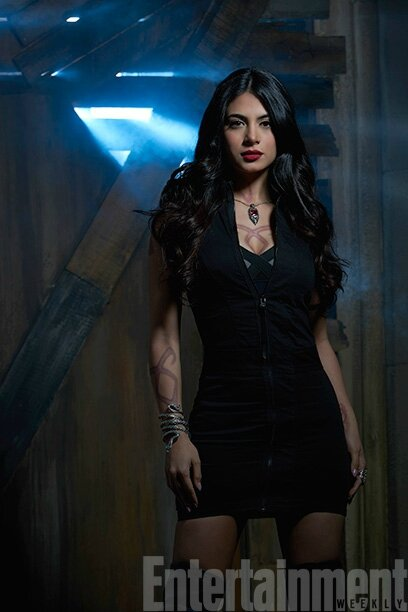 Shadowhunters_EW picture08