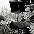 Truffaut u kinoteci
