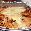 Flamiche Gourmande (13)